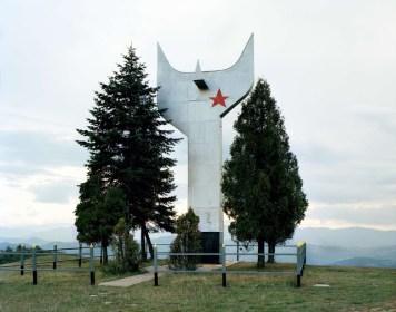Zenica, Bosnia Herzegovina