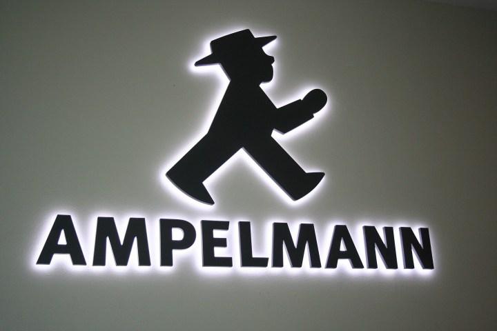 Marca Amplemann