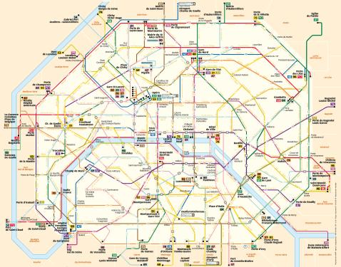 autobuses-plano