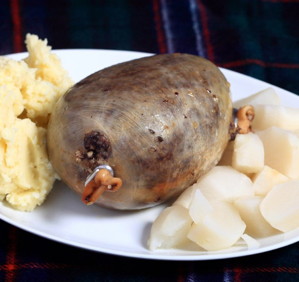 Qué comer en Edimburgo, Platos Típicos y Mejores Lugares