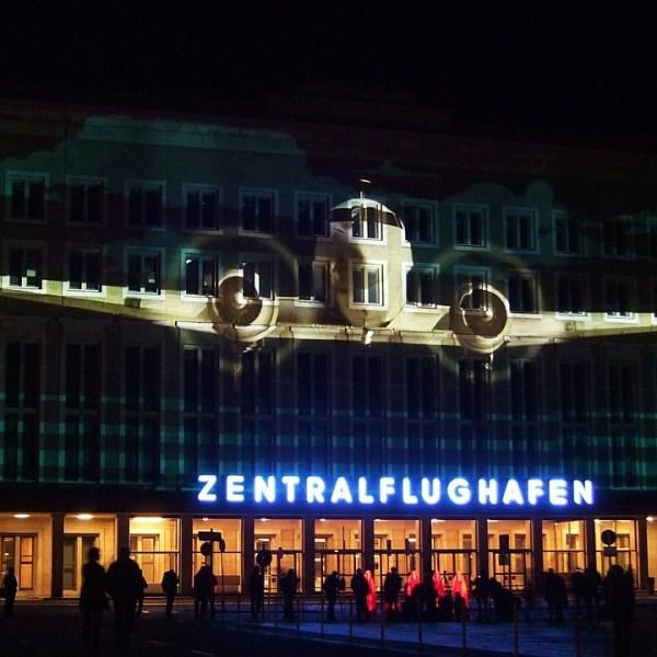 Viajar Barato a Berlín