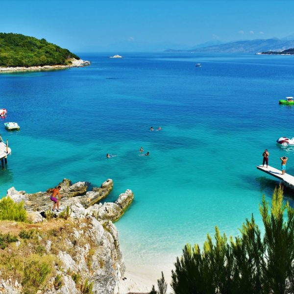 What to See in Albania – The Best Places To Visit (2020)