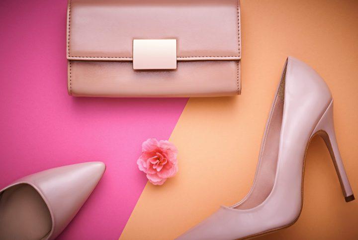 Handbag and accessories - Venice fashion