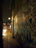 Hidden corners of Delft