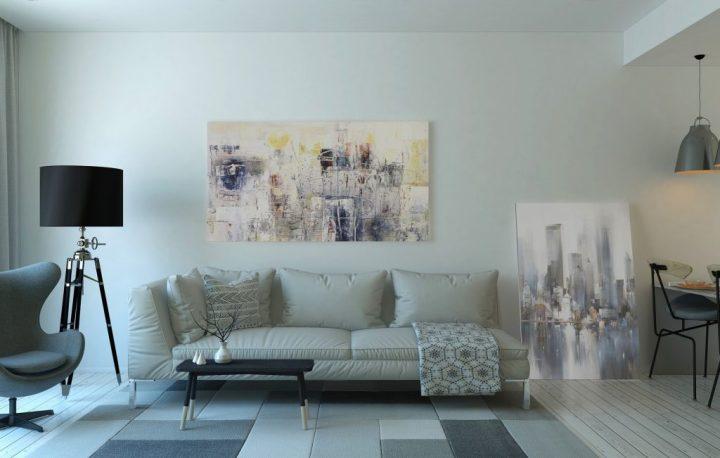 Design decorative elements