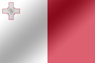 Les 20 demi-finalistes maltais