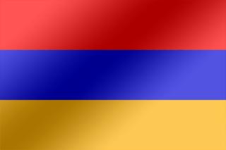 Ce soir : l'Arménie a une chanson !
