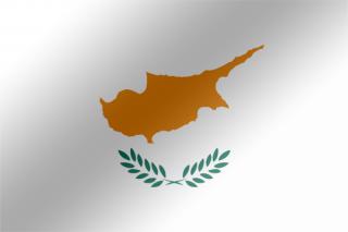 Chypre 2017 : Hovig représentera l'île
