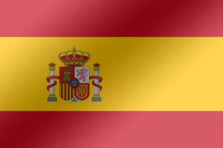 Une finale nationale pour l'Espagne !
