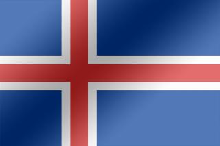 Islande 2019 : premières infos sur le Söngvakeppnin (Mise à jour : 132 chansons reçues)