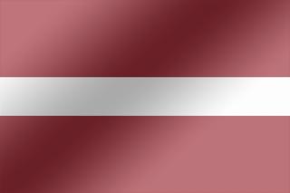 20 chansons pour la Lettonie