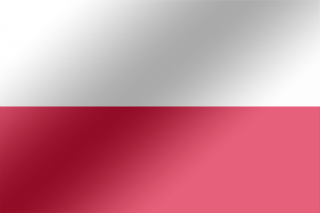 La Pologne est de retour !