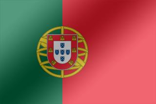 Le Portugal est de retour !!!