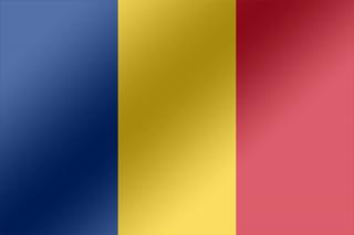 32 candidats pour la Roumanie
