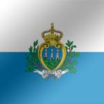 Qui pour Saint-Marin ?