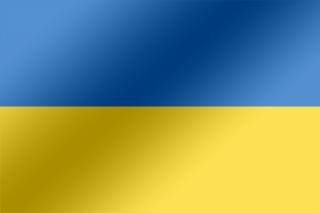 18 candidats pour l'Ukraine