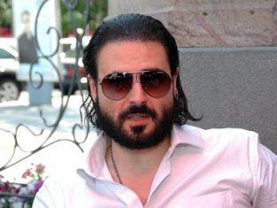"""""""Il se murmure que…"""" : un chanteur d'opéra pour l'Arménie et un bogosse pour Chypre"""