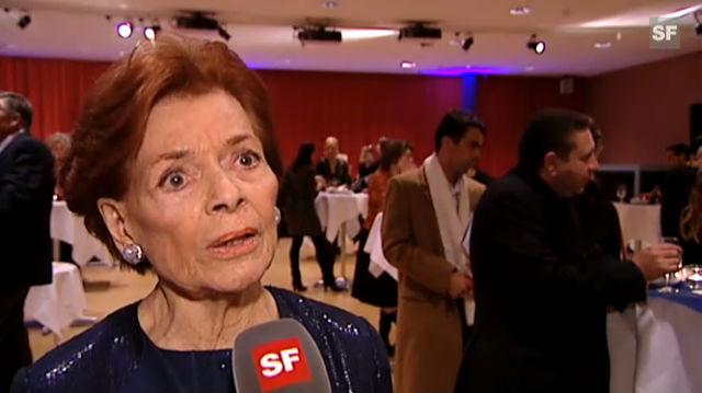 Suisse 2013 : elle est enfin arrivée !