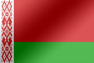 Ce soir : une chanson pour la Biélorussie !