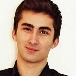 Cristian Prăjescu