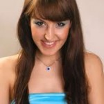 Tatiana Heghea