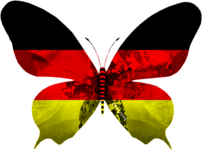 Allemagne 2013 : le groupe aux 50 millions de disques vendus