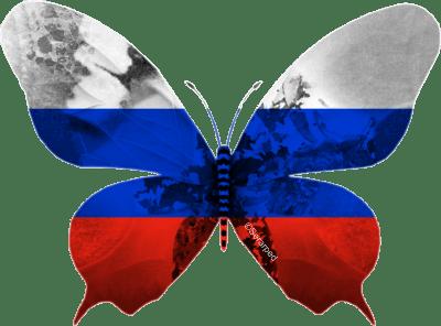 Russie 2013 : Une voix, une présence, un charme…