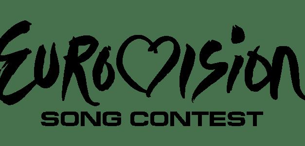 Découvrez le top 10 de Septembre de la chaîne Eurovision sur Youtube