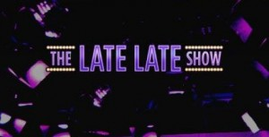 latelateshow