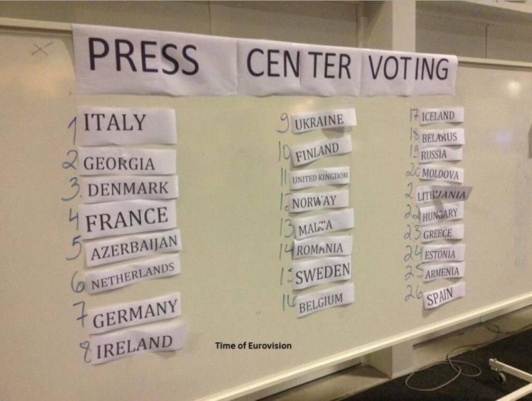 vote-presse