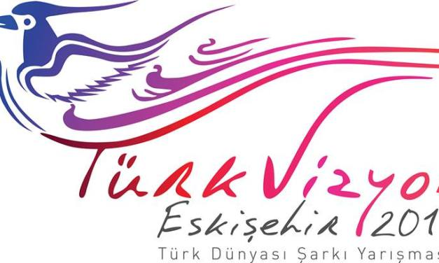 Des nouvelles du Turkvision…