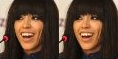 loreen-good-2