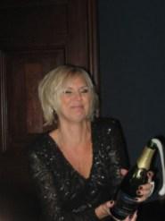 sanna champagne