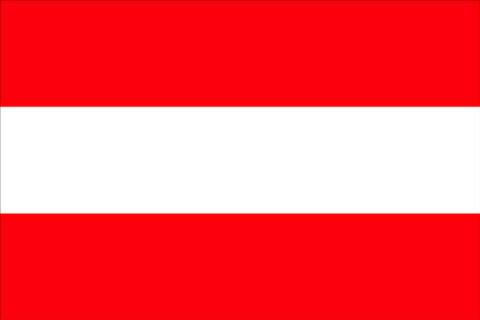 Ce soir : une chanson pour l'Autriche !