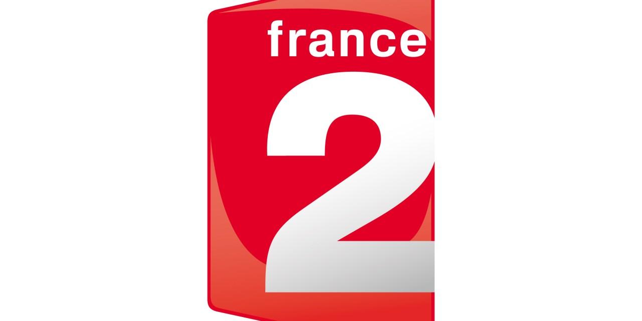 Eurovision 2016 : Et si la France innovait ?