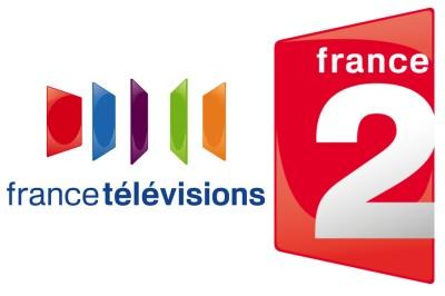 Eurovision 2017 : France TV s'amuse !