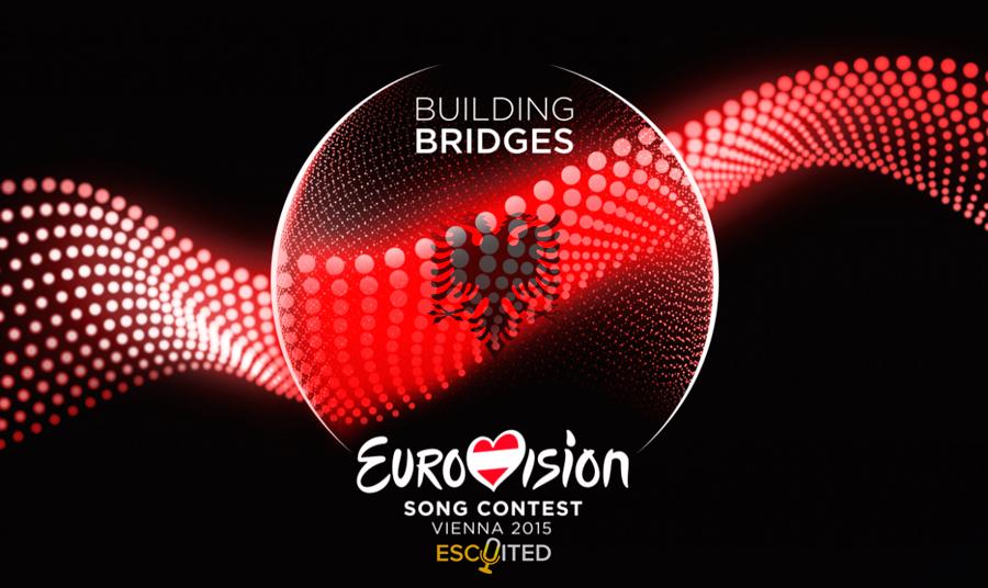 Albanie : la chanson enfin présentée