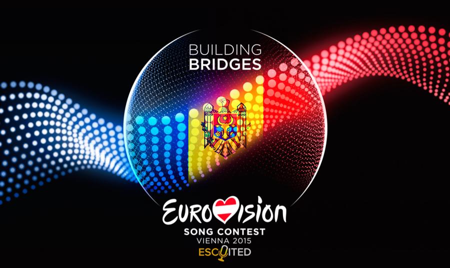 Moldavie : la finale !