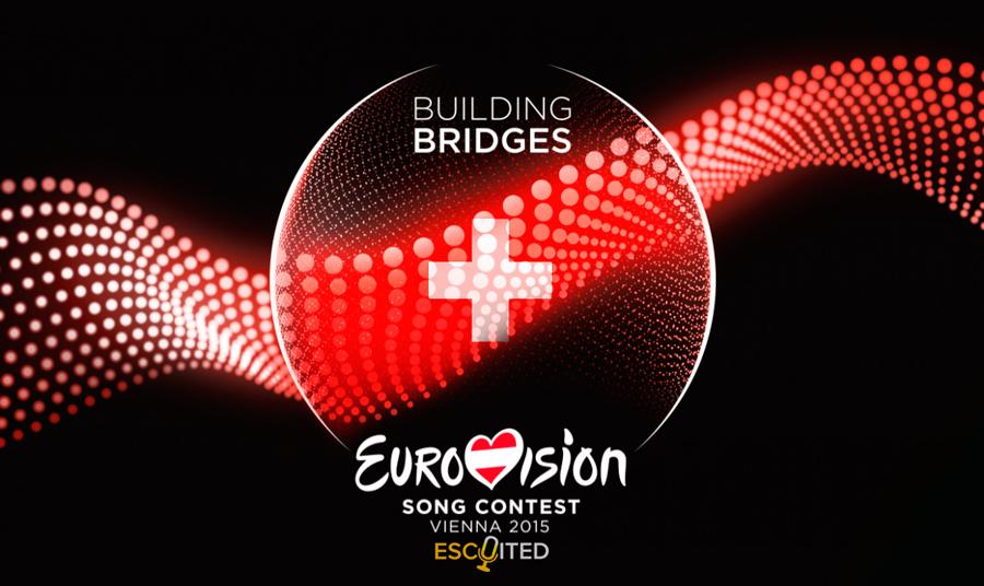 Ce soir : une chanson pour la Suisse !