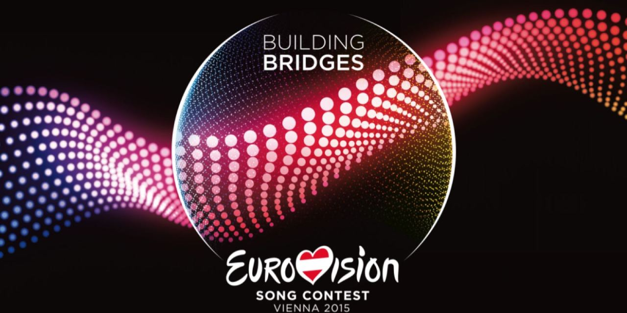 Un middle-week d'Eurovision