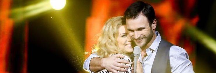 """Lituanie : Un duo pour """"cette fois"""" !"""