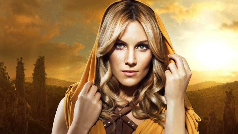 L'Eurovision en chiffres : épisode 12