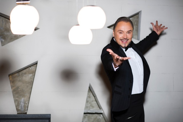 KNEZ Eurovision shooting photographer Bojan Stanic (11)
