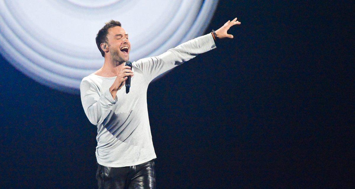 Eurovision 2015 : ça cartonne déjà sur Itunes !