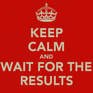 keep-calm-and-wait-for-the-results-6