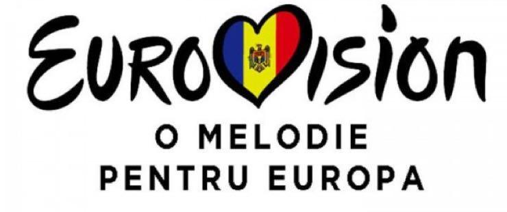 Moldavie 2017 : Pour qui votez-vous ?