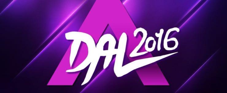 A Dal, la review (2)