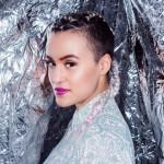 sandhja_eurovision_promo_lowres-3