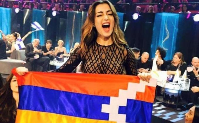 Haut-Karabagh-gate : L'Arménie sanctionnée par l'UER