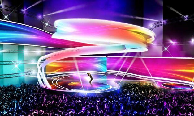 Eurovision Junior 2016 : suite…